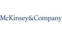 Referenzen McKinsey
