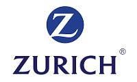 Referenzen Zürich Versicherung